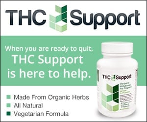 thc support reviews