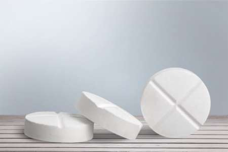 Zubsolv vs Suboxone: Read This Review BEFORE Taking Zubsolv