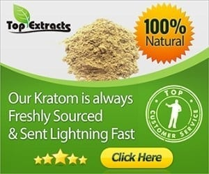 Kratom for pain relief my friends awesome experience opiate kratom for pain fandeluxe Images