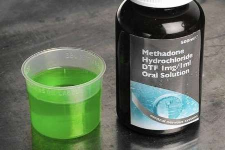How To Get Prescribed Methadone For Opiate Addiction