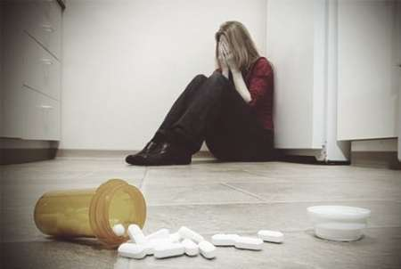 Hydrocodone and Alcohol Combination is NOT Recommended