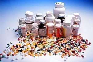 prescription medications for opiate withdrawal