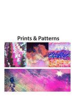galactic prints