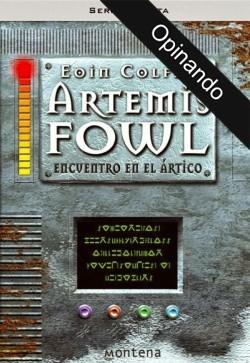 artemis-fowl-encuentro-en-el-artico-9788484411741