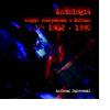 Antologia Muzyki Rozrywkowej w Kaliszu 1962-1990