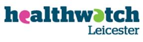 Healthwatch Leicester