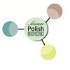 Nauka. Polskie Perspektywy