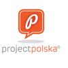 Project Polska