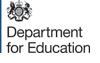 Brytyjskie Ministerstwo Oświaty