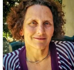 Sharon Armon-Lotem