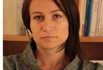 Agnes Kovacs