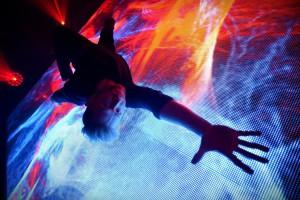 Superheroes in Concert 03