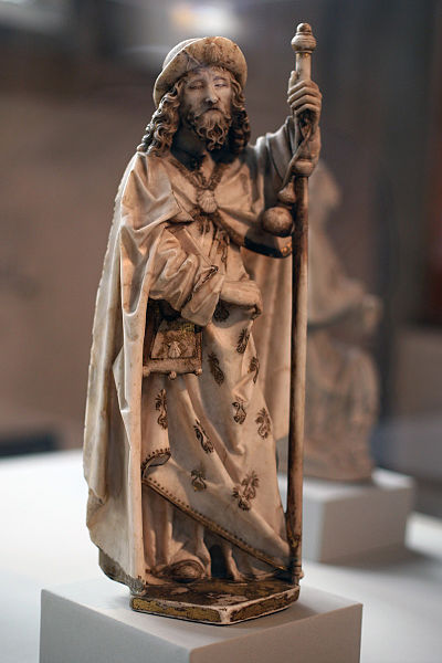 400px-wla_metmuseum_1489_saint_james