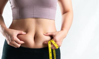Endocrinologista Goiânia - Remédio para queimar gordura: mito ou verdade?