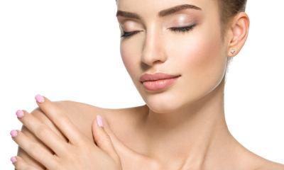 Harmonização Itaberaí - Conheça a melhores dicas para você cuidar da pele 1
