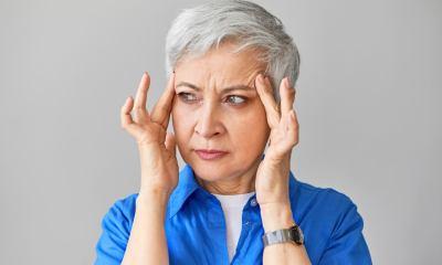 Clínica Goiânia - Principais sinais e sintomas do AVC
