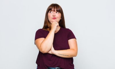 Endocrinologista Goiânia - Gordura no fígado, devo me preocupar?