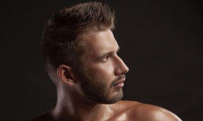 Conheça os benefícios da harmonização masculina