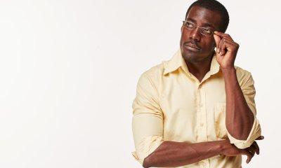 Urologista Goiânia - Mito ou verdade: Negros têm mais risco de câncer de próstata?