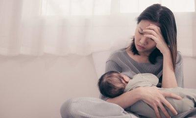 Clínica Goiânia - O que não tem contaram sobre o pós-parto