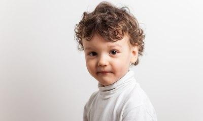 Urologista Goiânia - O que é pênis embutido em crianças?