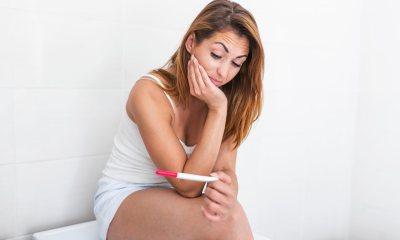 Clínica Goiânia - Uso contínuo de anticoncepcional pode atrapalhar a engravidar?