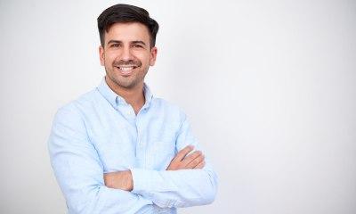 Urologista Goiânia - Você ainda tem medo de ir ao urologista?