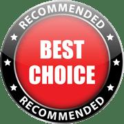 best-choice-button