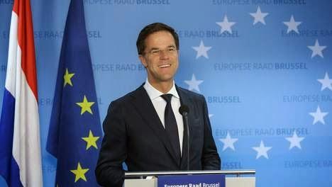 MarkRutte_EU
