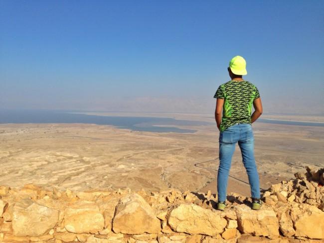 masada-view-israel-1024×768
