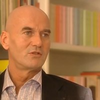 Lees Pim Fortuyn om Thierry Baudet te begrijpen