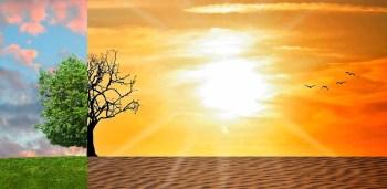 Klimaatalarmisme gevisualiseerd (1)