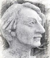 Uri van As