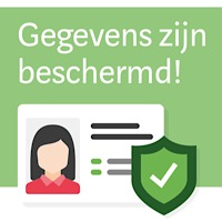 AVG-Opiniez-privacywetgeving