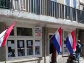 Boekhandel Jimmink - Amsterdam