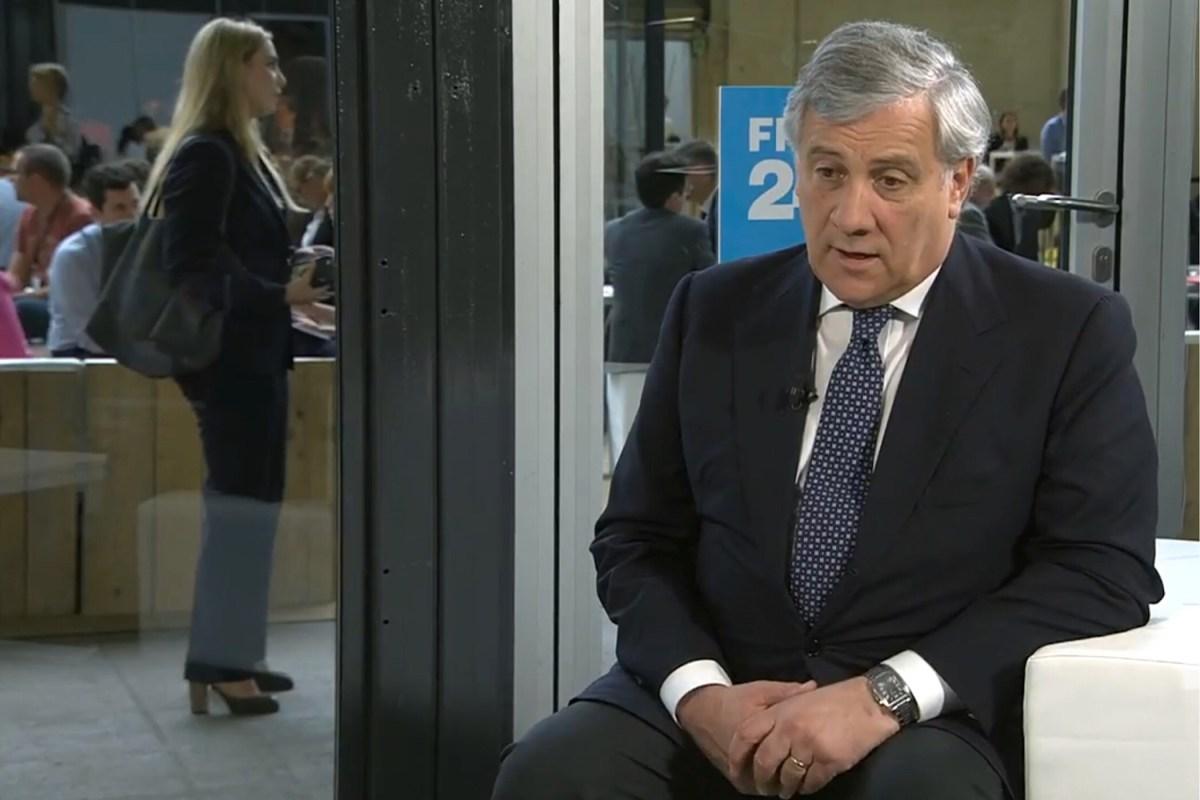 EU zit vast in zelfgeschapen migratiemoeras