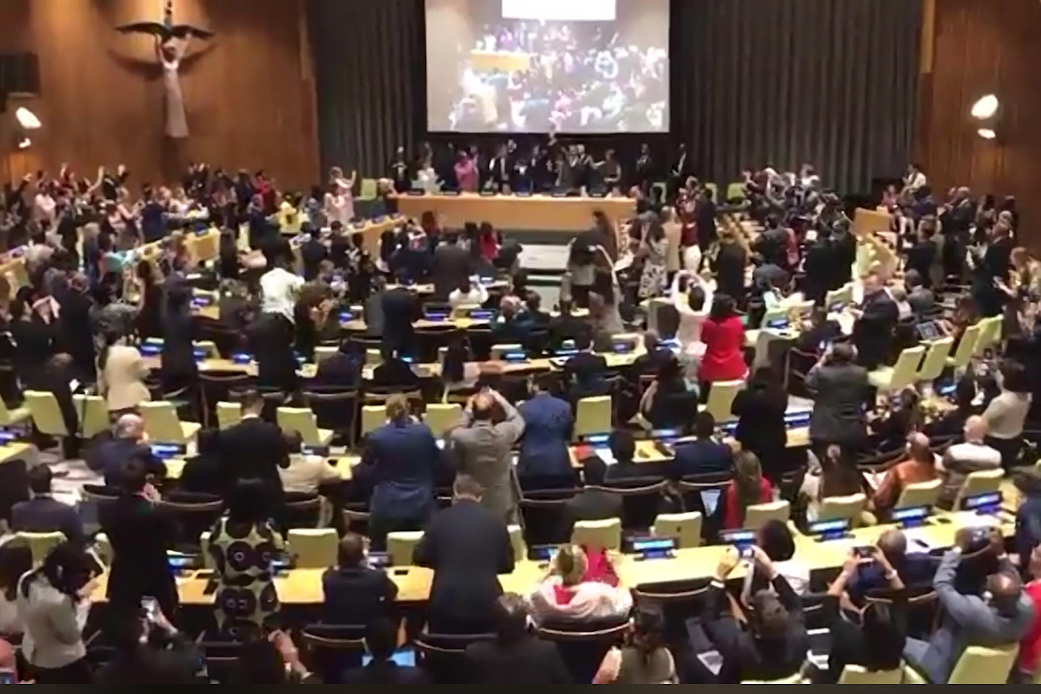 VN-publiceert-juichrapport-over-de-zegeningen-van-migratie-asher-opiniez