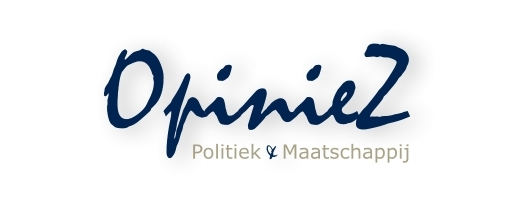 cropped-OpinieZ-logo-ZilverGoud-groot.001-e1533218939859.jpeg