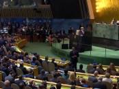 Algemene Vergadering VN