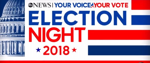 Thema Election Night ABC News