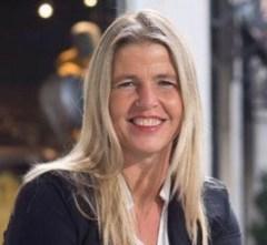 Tanya Hoogwerf