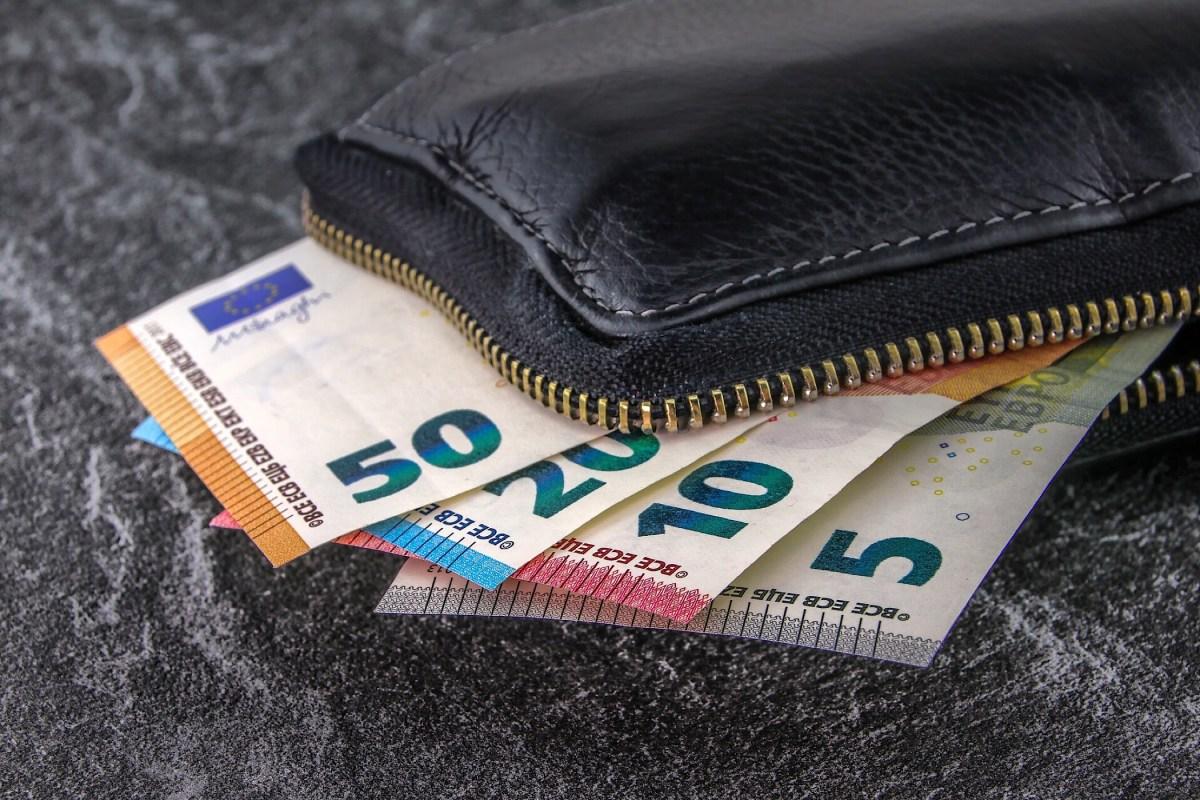 Half Nederland gaat er in 2019 in koopkracht op achteruit