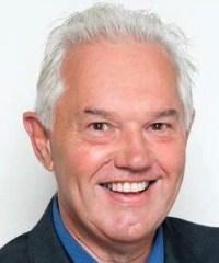 Rob Moen