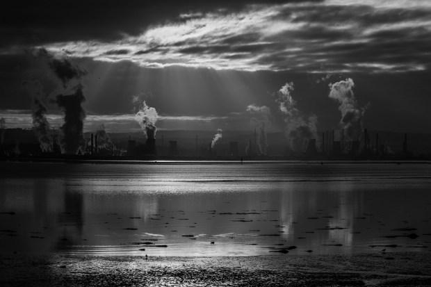 NU.nl doet aan klimaatcensuur op onwetenschappelijke gronden CC0