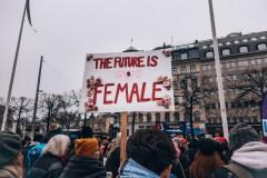 Het vermoeiende gezever over vrouwenquota Pamela Pinas opiniez