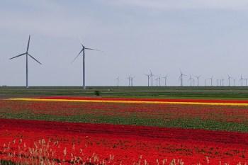 """Titelfoto bij artikel Dolf van Wijk op OpinieZ.com """"Metn met twee klimaten"""""""