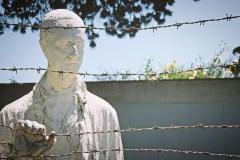 Waarom ik op Yom HaShoah herdenk en niet op 4 mei ernst lissauer opiniez