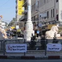 Top Bahrein maakt geen eind aan chagrijn