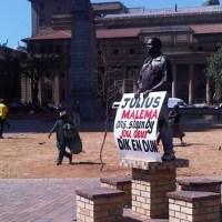 Hoe de moordgolf op Zuid-Afrikaanse Boeren wordt gebagatelliseerd