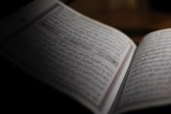 """Titelfoto bij artikel Sonja Dahlmans op OpinieZ.com """"Geloof is geen tovermiddel voor de diversiteitsagenda"""